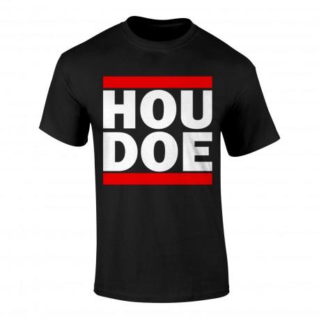 HOUDOE